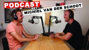 Michiel van der Schoot – Filmmaker