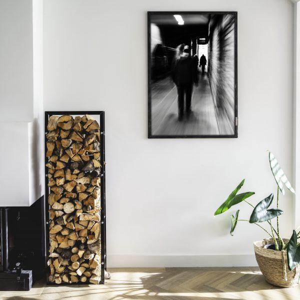 Fine Art Fotografie interieur