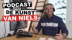 De Kunst van Niels